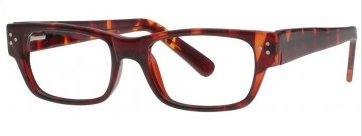 The Top 3 Ways On How To Tighten Plastic Frame Glasses Rx Safety