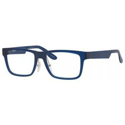 Carrera 5534 Eyeglasses, CA5534