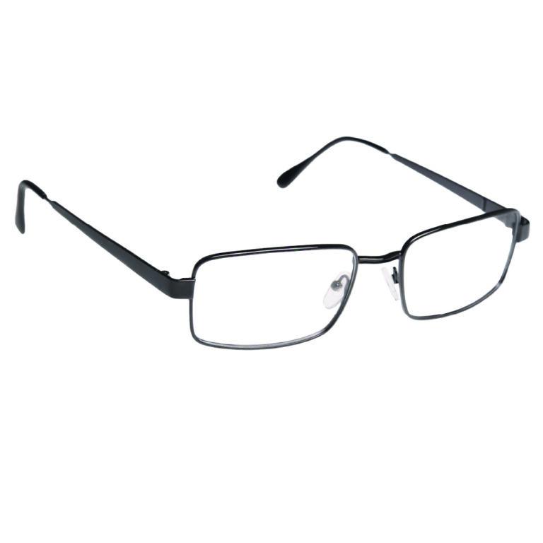 ArmouRx 7013 Metal Safety Frame