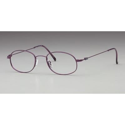 Art CraftVanityFairEyeglasses