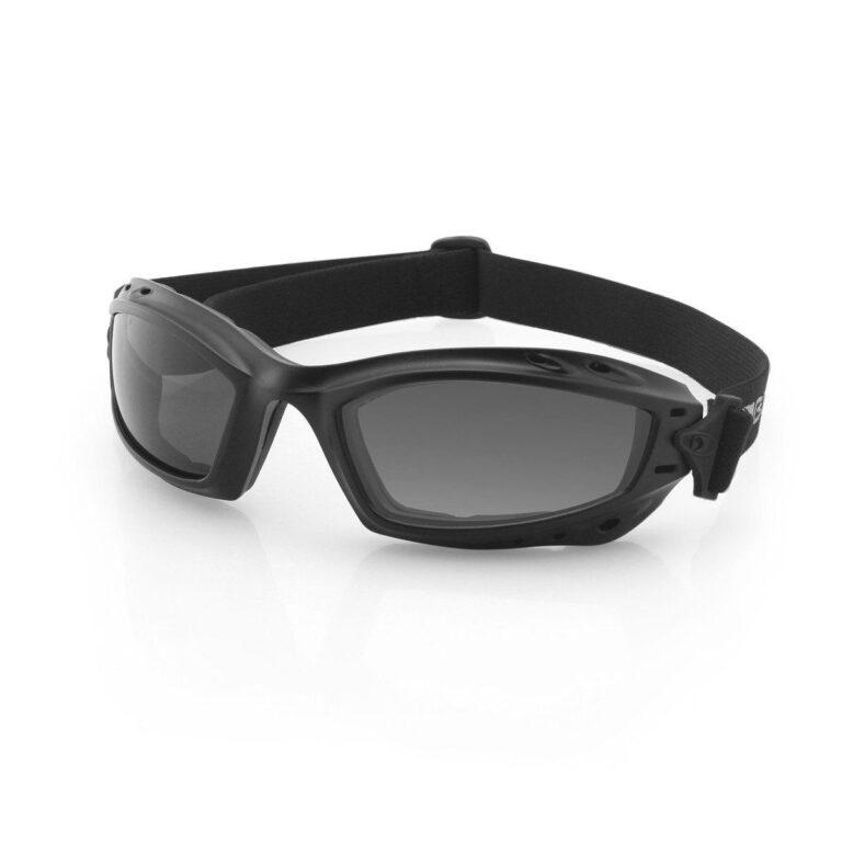 Bobster Bala Safety Goggles