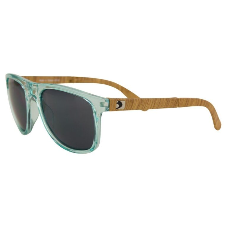 Bobster Hex Sunglasses
