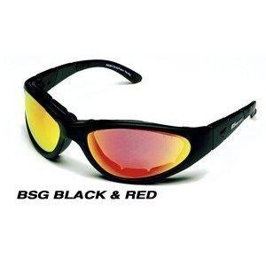Body Specs BSG  Frame