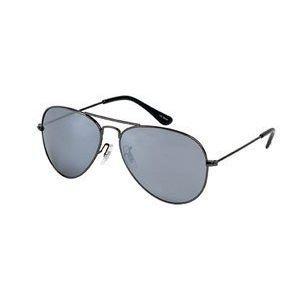 Body Specs Rimz-2.12 Sunglasses