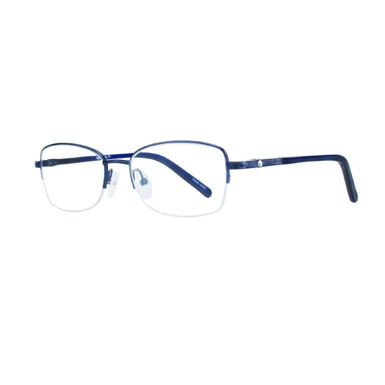 Eight to Eighty Bea Eyeglasses