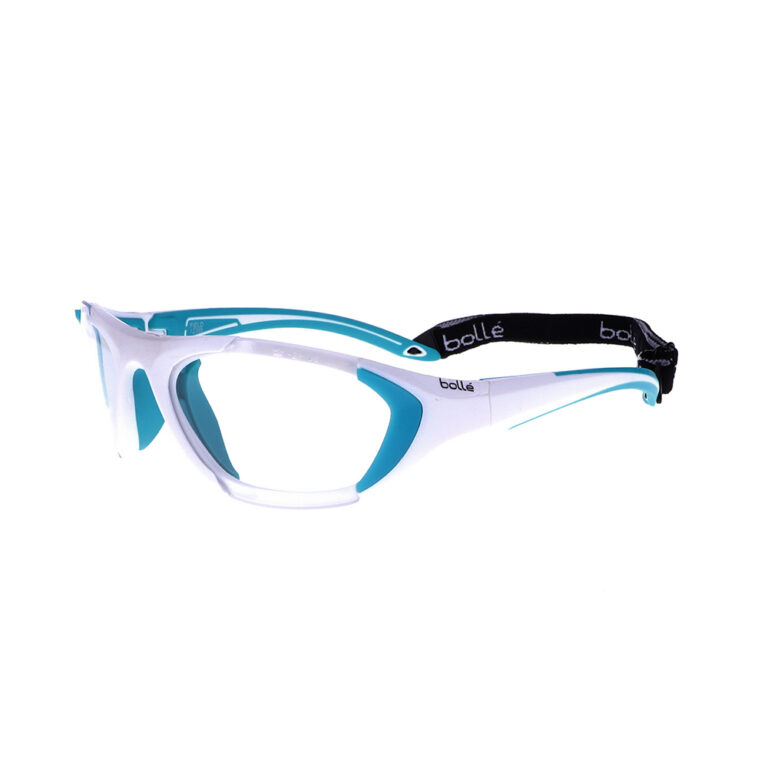 Bolle Field Sport Glasses 12399