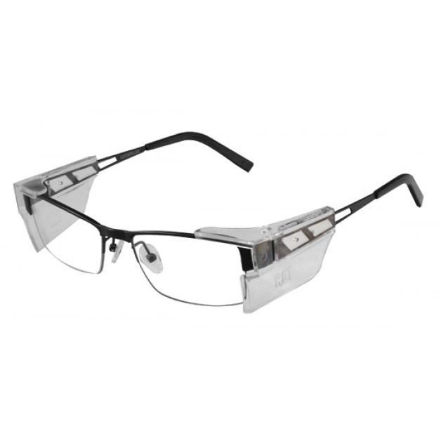 CAT Armour Prescription Safety Glasses CAT-ARM