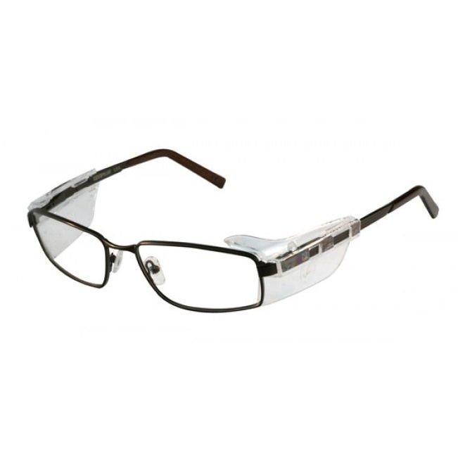 CAT CRX Resistor Prescription Safety Glasses