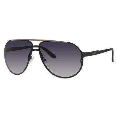 Carrera 90/S Sunglasses