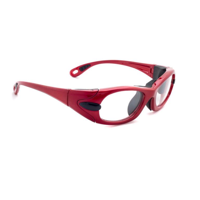 EGM Medium Eyeguard