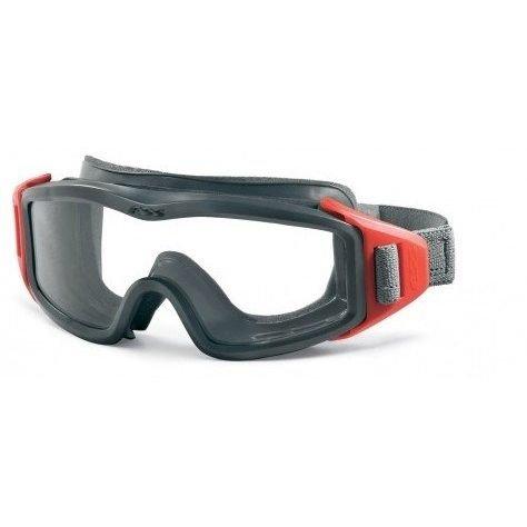 ESS FirePro 1977 Wildland Fire Rescue Goggles