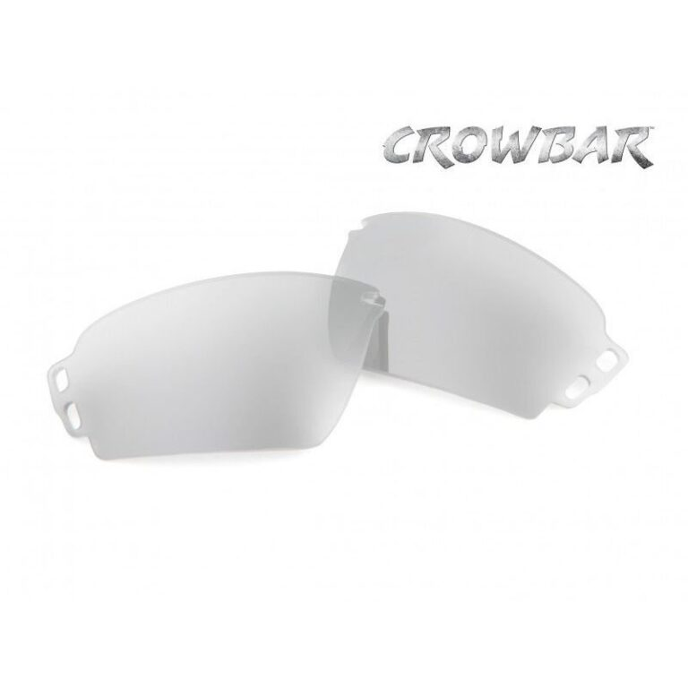 ESSCrowBarClearreplacementLens#   RxSafety