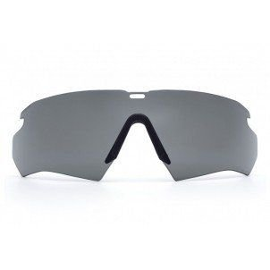 ESS Crossbow Smoke Gray Replacement Lens #740-0424