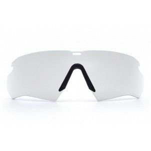 ESS Crossbow Clear Replacement Lens #740-0425
