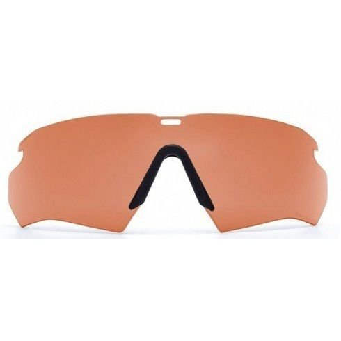 ESS Crossbow Hi-Def Copper replacement Lens # 740-0426