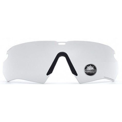 ESS Crossbow Photochromic replacement Lens #740-0452