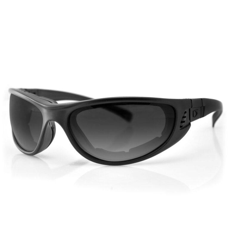 Bobster Echo Safety Glasses
