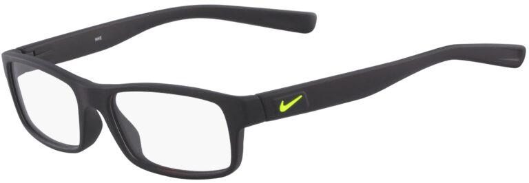 Nike 5090 Glasses