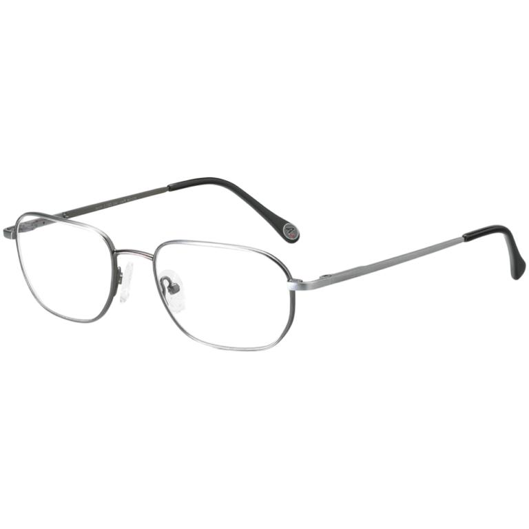 OnGuard A-2 SG104 Prescription Safety Glasses