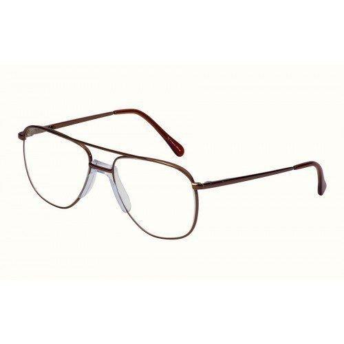 OnGuard A-2 SG400T Prescription Safety Glasses