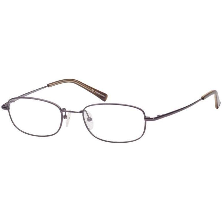 OnGuard A-2 SG602FT Prescription Safety Glasses
