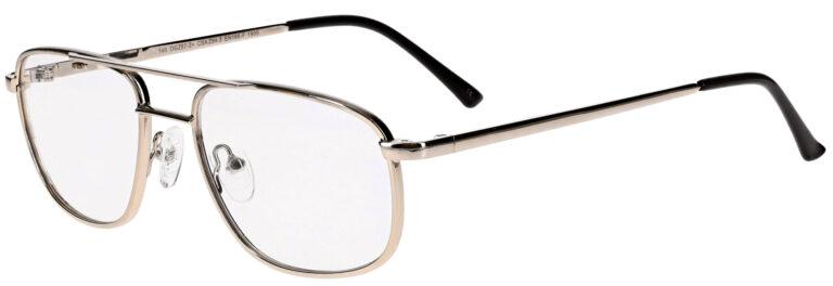 OnGuard 071 Prescription Safety Glasses