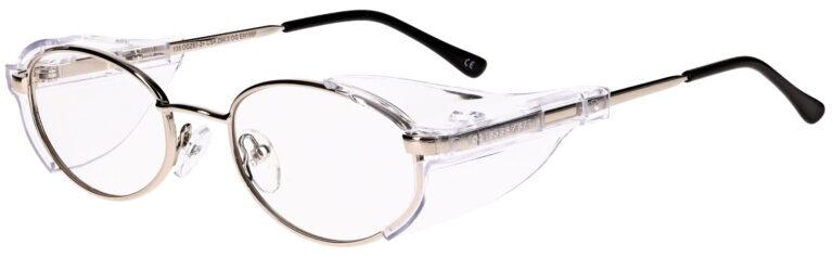 OnGuard 093 Prescription Safety Glasses