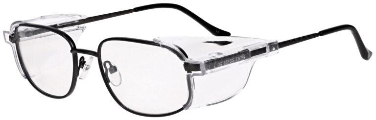 OnGuard 115 Prescription Safety Glasses