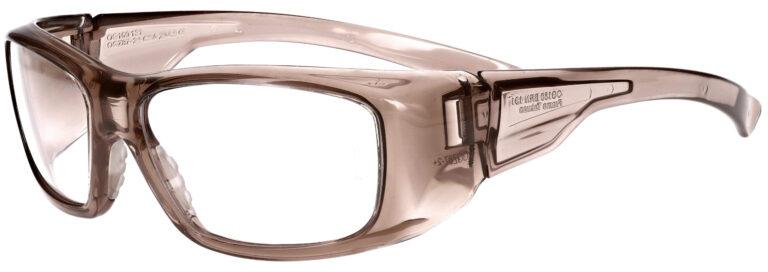 OnGuard 160S Prescription Safety Glasses