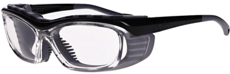 OnGuard 220FS Prescription Safety Glasses