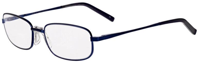 OnGuard 450 Prescription Safety Glasses