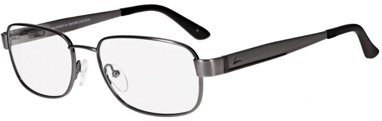 OnGuard 614 Prescription Safety Glasses