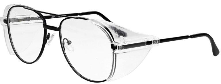 Prescription Safety Glasses RX-100