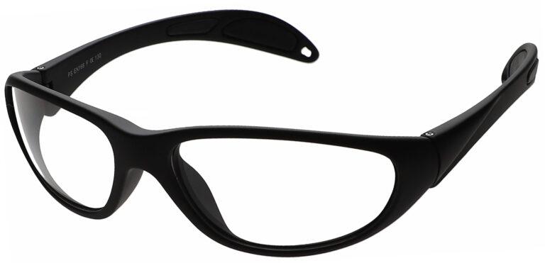 Prescription Safety Glasses RX-208