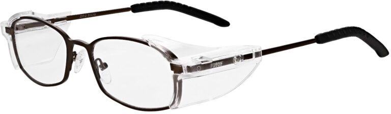 Prescription Safety Glasses RX-400