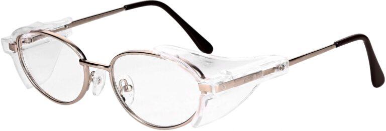 Prescription Safety Glasses RX-500