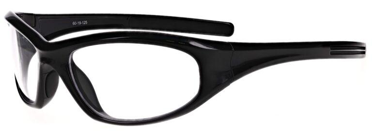 Prescription Safety Glasses RX-506