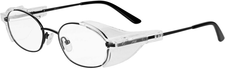 Prescription Safety Glasses RX-700