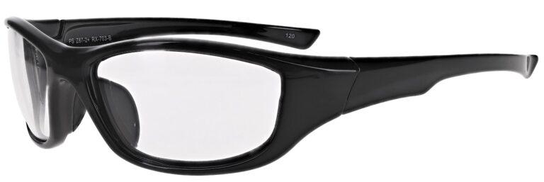 Prescription Safety Glasses RX-703
