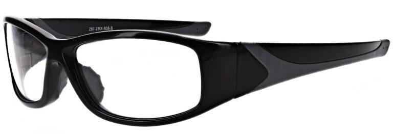 RX-808