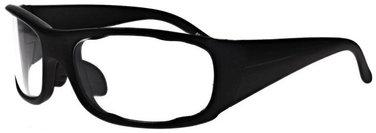 Prescription Safety Glasses RX-P820
