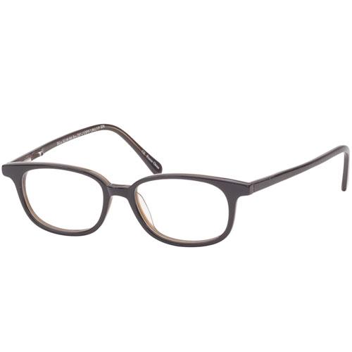 OnGuard A-2 SG108 Prescription Safety Glasses