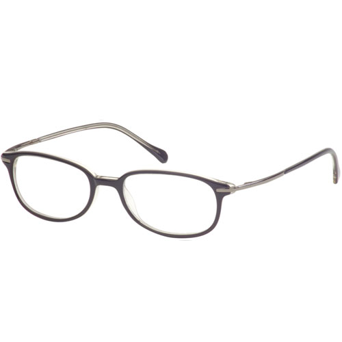 OnGuard A-2 SG111 Prescription Safety Glasses