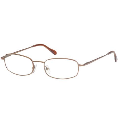 OnGuard A-2 SG122 Prescription Safety Glasses