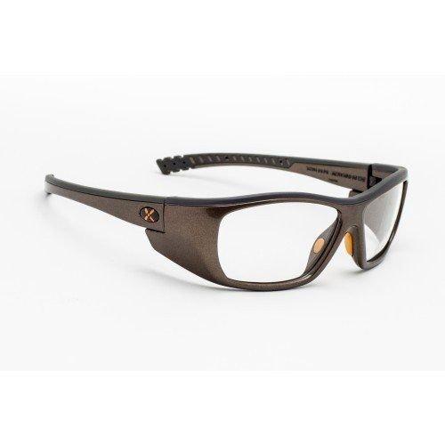 Titmus SW07 Prescription Safety Glasses