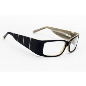 BuyTitmusSWPrescriptionSafetyGlasses RXSafety