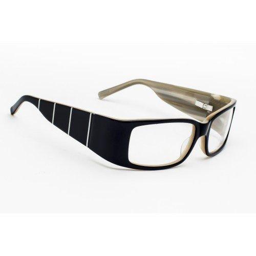 Titmus SW08 Prescription Safety Glasses