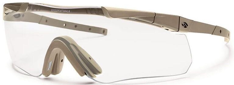 Smith Optics Aegis Echo II Compact