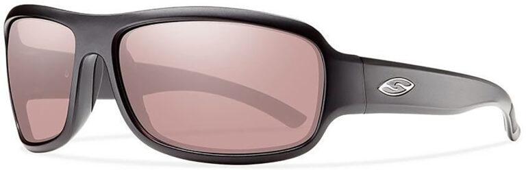 Smith Optics Drop Elite Sunglasses