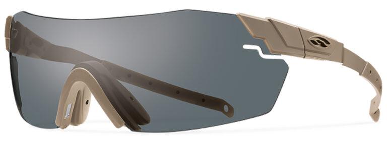 Smith Optics Pivlock Echo